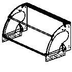 e-113702_a.pdf