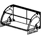 e-113709_a.pdf