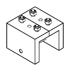 445.2810.000_b.pdf