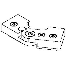 445.2846.000_a.pdf