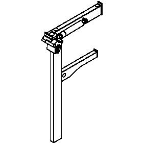 stuetze_447.0001.0000_(cube_4).pdf