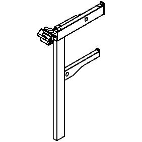 stuetze_447.0002.0000_(cube_4).pdf