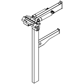 stuetze_447.0003.0000_(cube_4).pdf