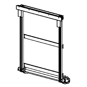 versenkbarer_beschlag-frontscheibenmechanik_b.pdf