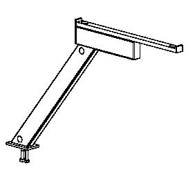 versenkbarer_beschlag-stuetze_hinten_b.pdf