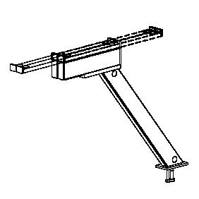 versenkbarer_beschlag-stuetze_mitte_hinten.pdf