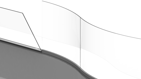 kippbeschlag_110_rendering.tif